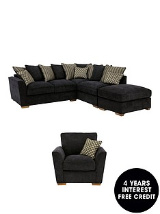 modenanbspright-hand-fabric-corner-group-with-sofa-bed-armchair-and-footstool-buy-and-save