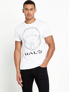 halo-logo-man-tee
