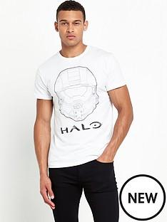halo-logo-man-tee
