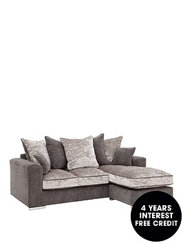 pverve-right-hand-fabric-scatterbacknbspchaise-sofap