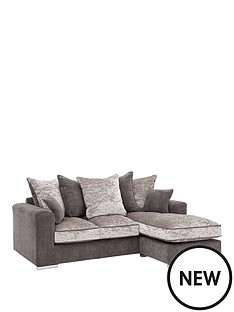 verve-scatter-back-rh-chaise