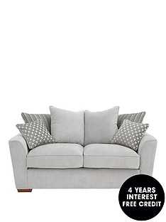 luxe-collection-modenanbsp2-seaternbspfabric-sofa