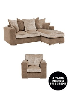 pverve-right-hand-fabric-scatterback-chaise-sofa-armchair-buy-and-savep