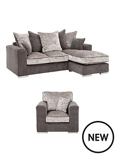 verve-scatter-back-rh-chaise-1-chair