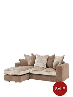 verve-left-hand-fabric-chaise-sofa