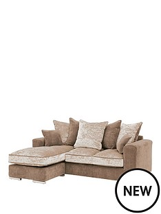 verve-standard-back-lh-chaise