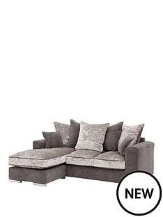 verve-standard-back-lh-chaise