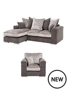 verve-standard-back-lh-chaise-1-chair