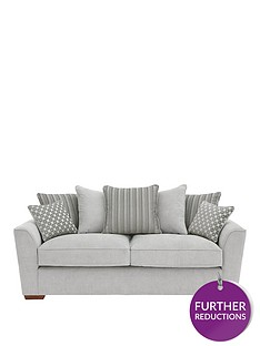 modenanbsp3-seaternbspfabric-sofa