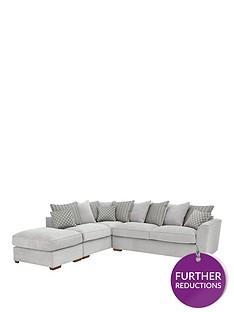 modena-left-hand-fabric-corner-chaise-sofabr-br