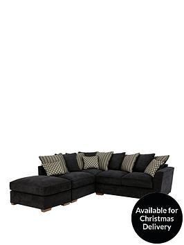 modena-left-hand-fabric-corner-chaise-sofa-bedbr-br