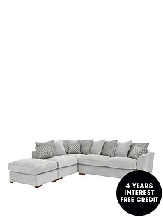 luxe-collection-modena-left-hand-fabric-corner-chaise-sofa-bedbr-br