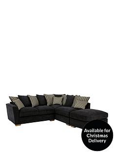 modena-right-hand-fabric-corner-chaise-sofa