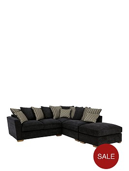 modenanbspright-hand-fabric-corner-group-with-footstool