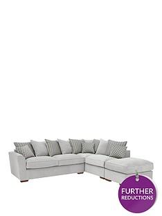 modena-right-hand-fabric-corner-chaise-sofa-bedbr-br-br