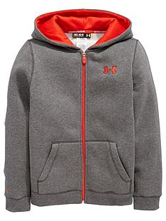 under-armour-under-armour-older-boys-fz-storm-hoody