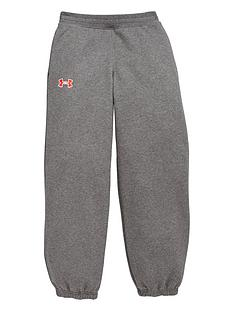 under-armour-under-armour-older-boys-storm-pant
