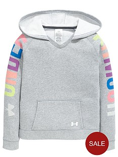 under-armour-under-armour-older-girls-favourite-hoody