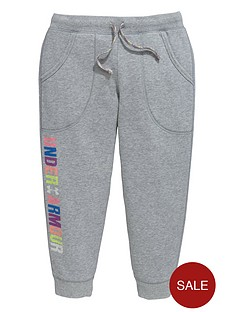 under-armour-under-armour-older-girls-favourite-capri-pant