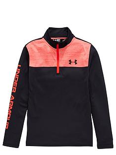 under-armour-under-armour-older-boys-lon-sleeved-top
