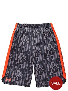 under-armour-older-boys-printed-short