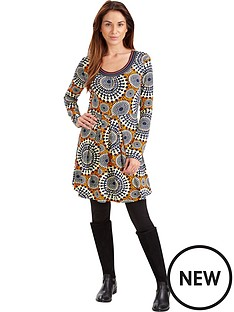 joe-browns-carnival-tunic