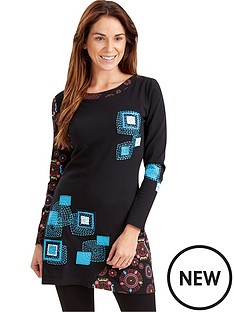 joe-browns-fremont-street-tunic