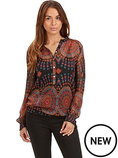 joe-browns-bellagio-two-piece-blouse