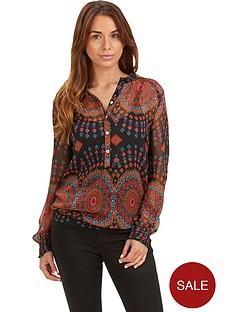 joe-browns-bellagio-two-piece-blouse