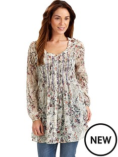 joe-browns-romantic-floral-blouse