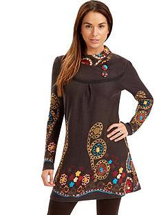 joe-browns-very-wearable-tunic