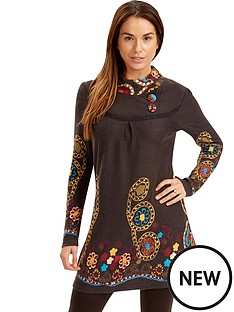 joe-browns-very-wearable-tunic