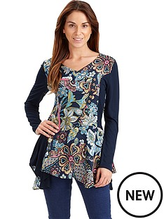 joe-browns-carolines-favourite-tunic