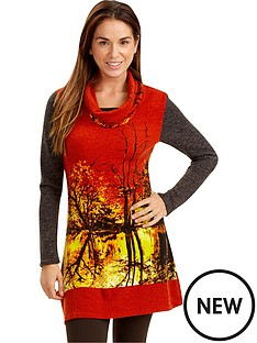 joe-browns-winter-wonderland-tunic