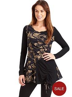 joe-browns-oriental-night-blouse