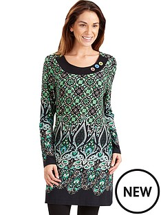 joe-browns-funky-paisley-tunic