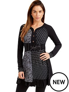 joe-browns-patchwork-tunic