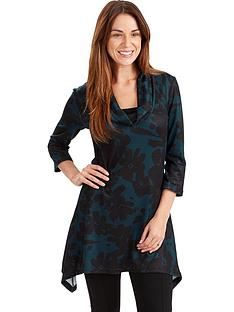 joe-browns-dawn-til-dusk-tunic