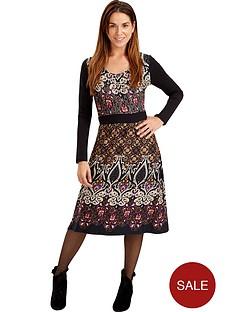 joe-browns-one-of-a-kind-dress