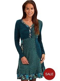 joe-browns-awesome-mix-n-match-dress