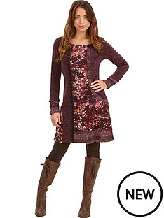 joe-browns-joe-browns-winter-warmer-dress
