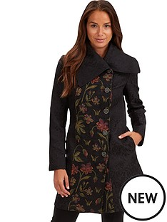 joe-browns-joe-browns-kaleidoscope-coat