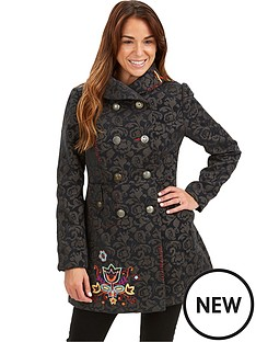 joe-browns-joe-browns-individuals-coat