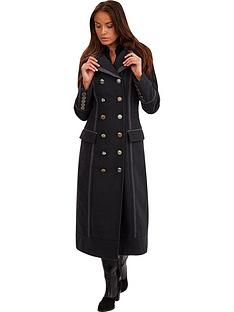 joe-browns-boutiquey-coat