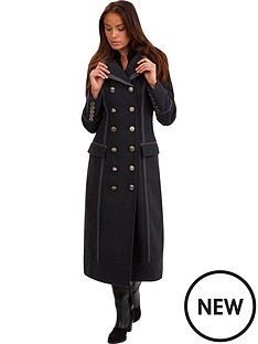joe-browns-joe-browns-boutiquey-coat