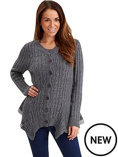 joe-browns-versatile-cable-cardigan