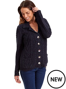 joe-browns-snuggle-knit-cardigan