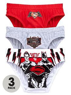 batman-vs-superman-boys-batman-vs-superman-briefs-3-pack