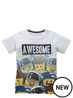 lego-lego-awsome-sublimation-t-shirt