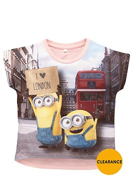 minions-girls-sublimation-t-shirt